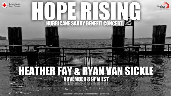 Hope Rising Concert Poster (2014_10_05 13_51_56 UTC)