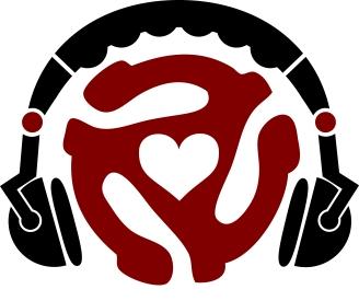Six Beats Logo