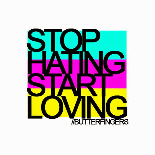 stop-hating